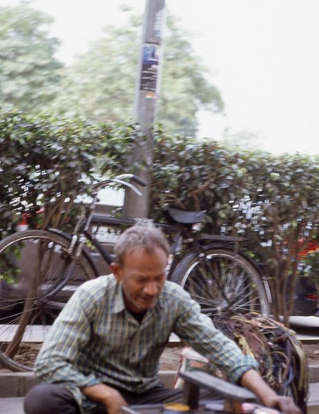 Delhi-E100-01_001.jpg