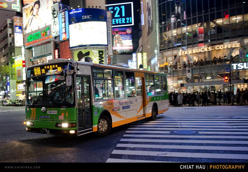 Japan_Tokyo_Apr_2016-80.jpg