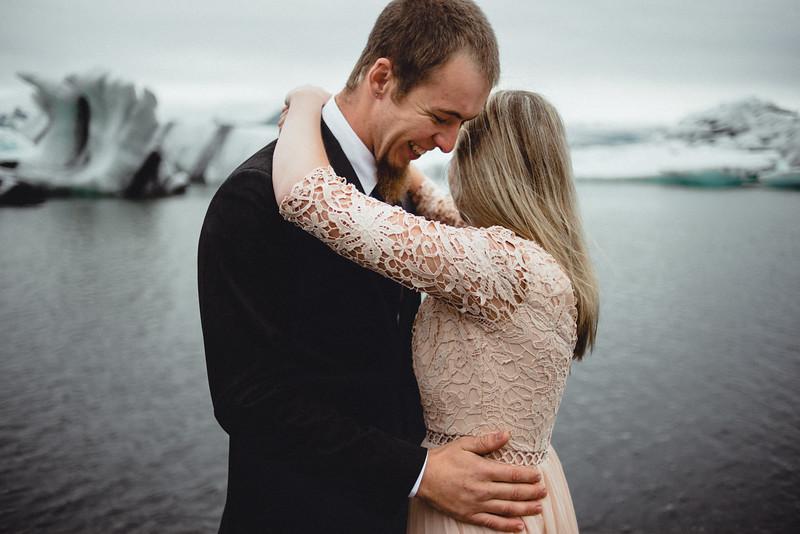 Iceland NYC Chicago International Travel Wedding Elopement Photographer - Kim Kevin184.jpg