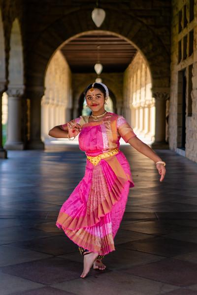 Indian-Raga-Stanford-622.jpg