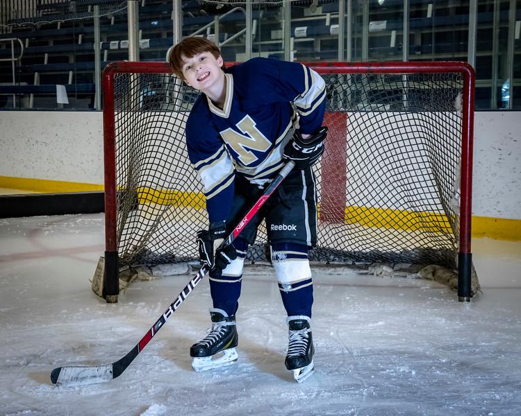 2018-2019_Navy_Ice_Hockey_Squirt_White_Team-17.jpg