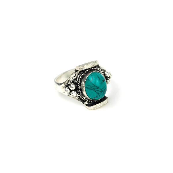 140205 Oxford Jewels-0002.jpg