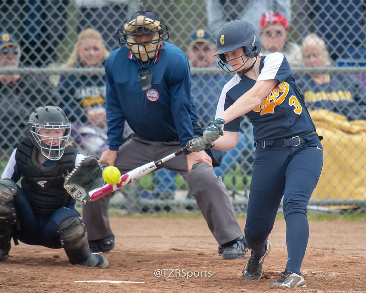 OHS Softball at Clarkston 5 2 2019-1306.jpg