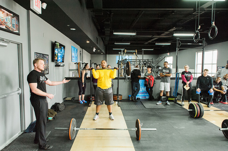 Real Change Crossfit-131.jpg