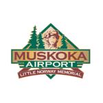 Muskoka Events