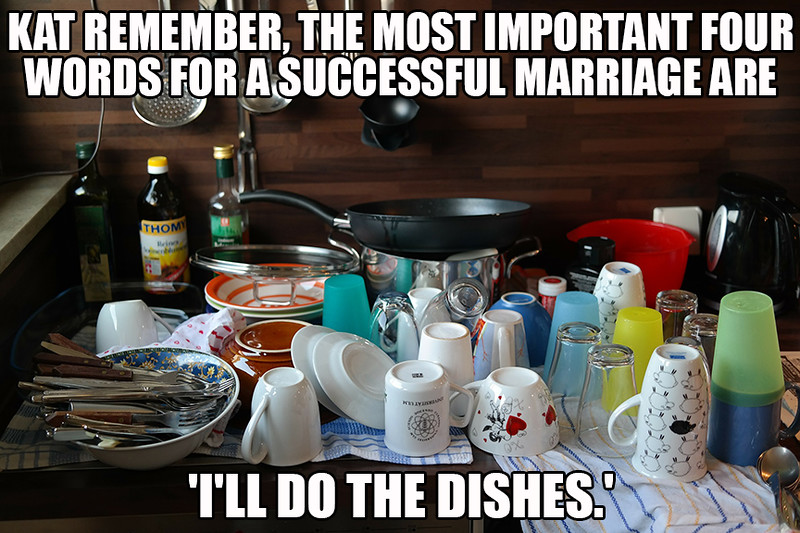 Wash The Dishes.jpg