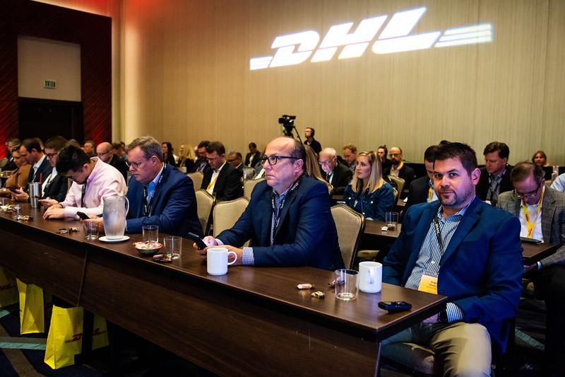 DHL-Energy-Houston-2019-095.jpg