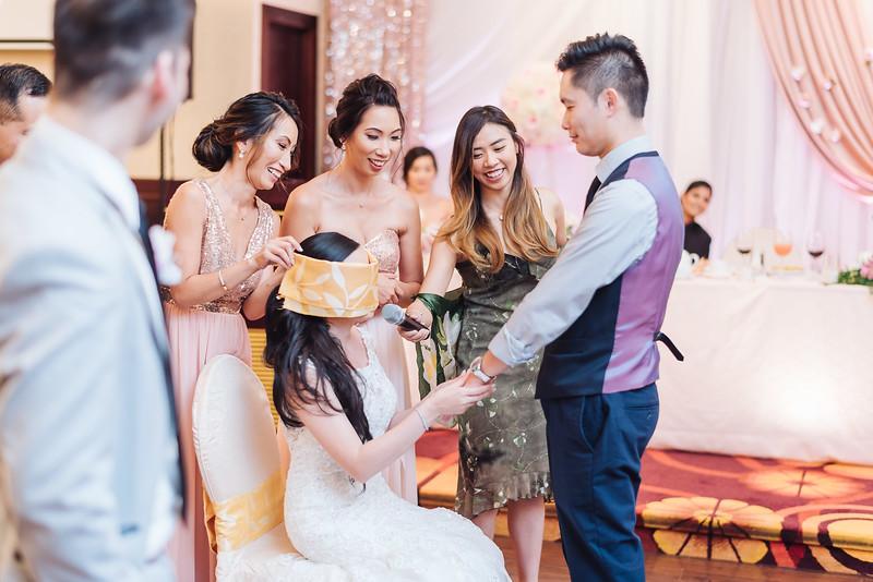 2018-09-15 Dorcas & Dennis Wedding Web-1187.jpg