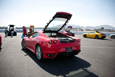 Exotics Racings, Las Vegas - Proofs1