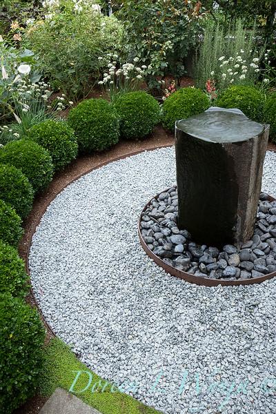 Lisa Bauer - designer's garden_1242.jpg