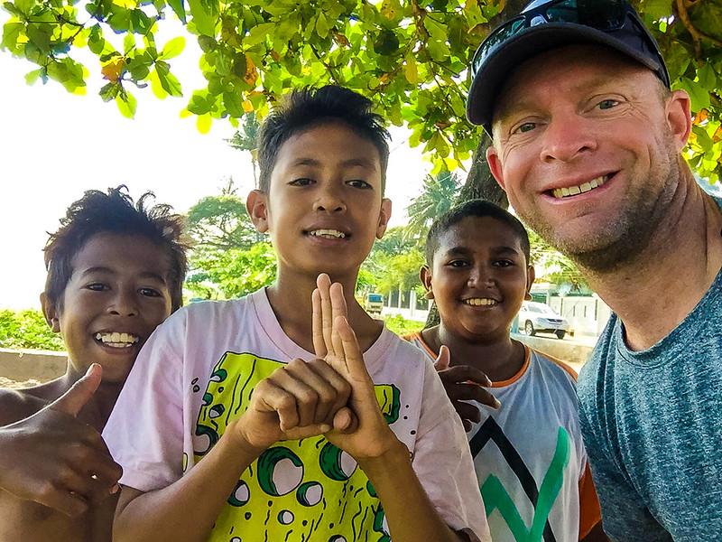 Timor Leste-92.jpg