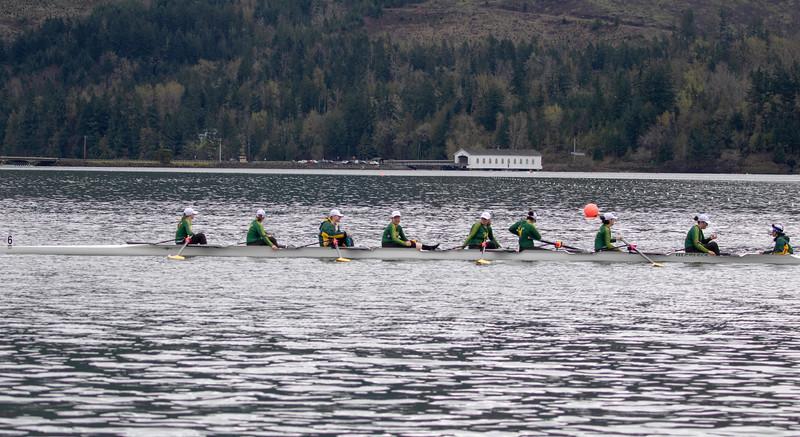 Rowing-301.jpg