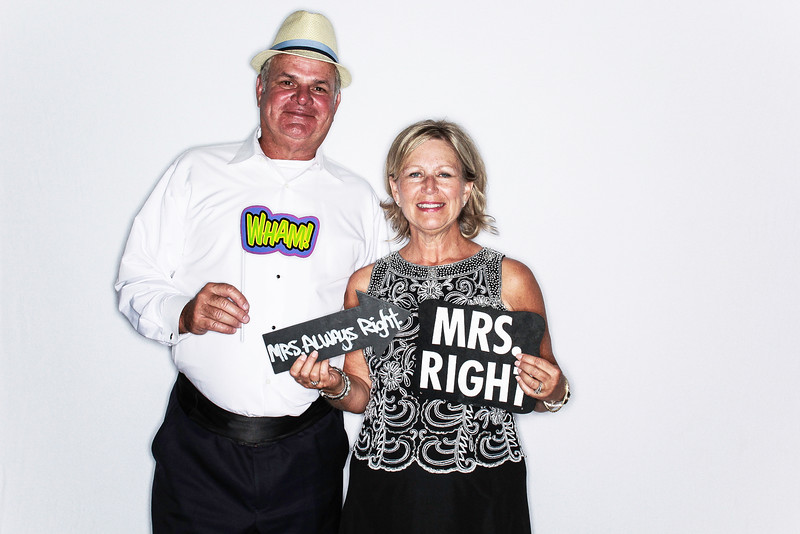 Paige & Andy Get Married!-SocialLightPhoto.Com-134.jpg