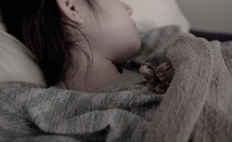 03/03/2012 - Zzzz...