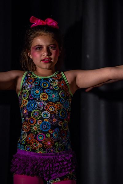 180426 Micheltorenas Got Talent_-306.jpg