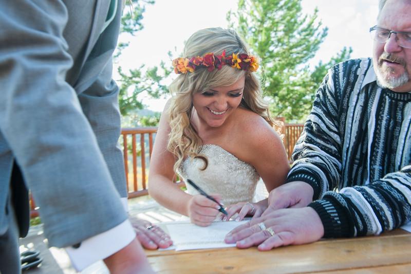 Jodi-petersen-wedding-392.jpg