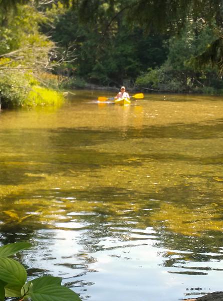 128 Michigan August 2013 - Kayak (Dave).jpg