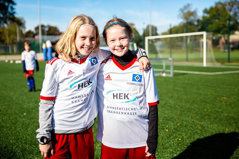 Feriencamp Noderstedt 07.10.19 - d (25).jpg