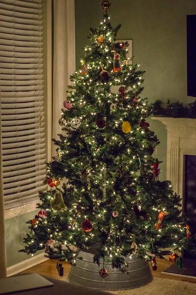 R&G Tree-8.jpg