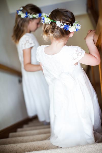 119-beth_ric_portishead_wedding.jpg