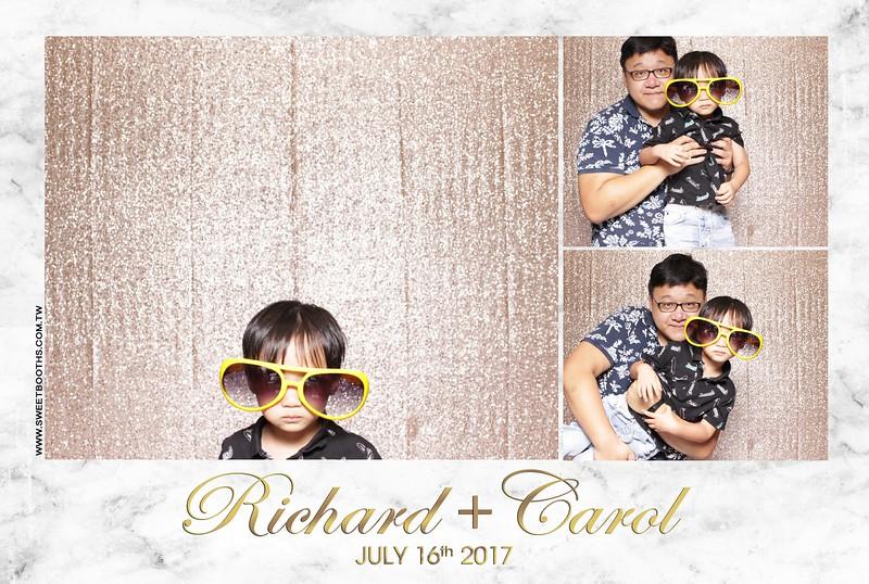 Richad.Carol_13.jpg