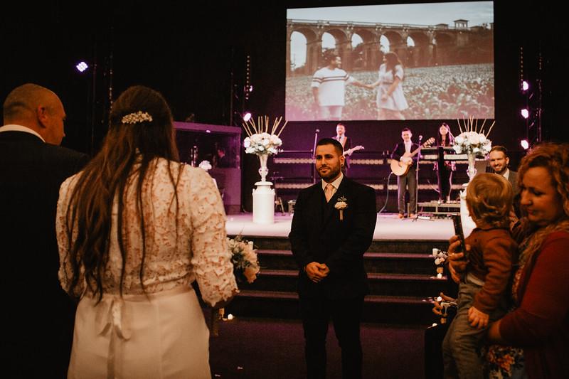 petrosian-wedding-4.jpg