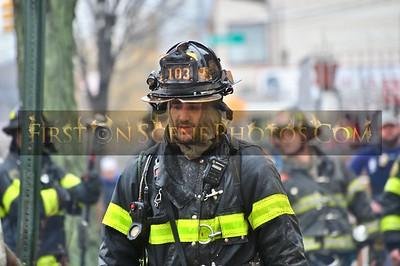 02/0719 - East New York 2nd Alarm