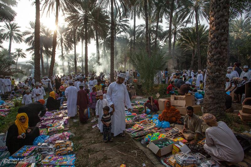 IMG_9849-Saroor-Samail- Oman.jpg
