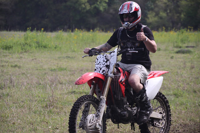 Sat Bikes Dade City Twister 2014