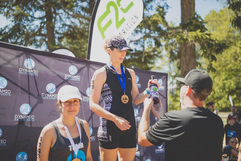 Elk Lake Triathlon, Duathlon & Aquabike 2018; Dynamic Race Events; Judah Paemka Photography; Best Event Photographer Victoria BC.-193.jpg