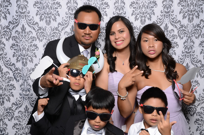 newcastle golf course photobooth noemi marlon (186 of 432).jpg