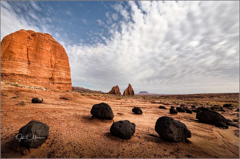 J85_3998 Boulders LPN cropped r1 W.jpg