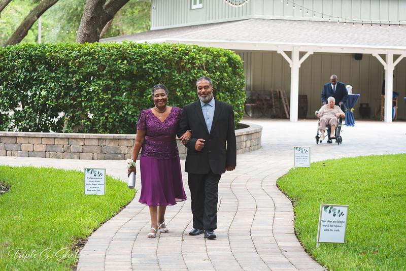 Shepard Wedding Photos-309.JPG