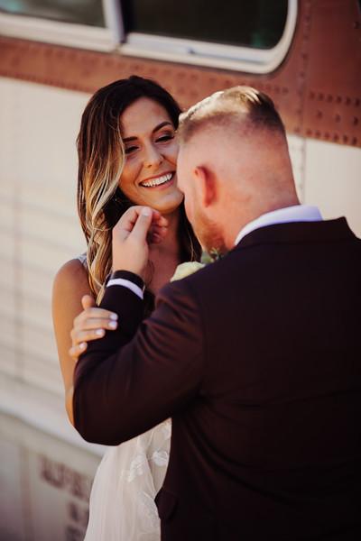 Elise&Michael_Wedding-Jenny_Rolapp_Photography-296.jpg