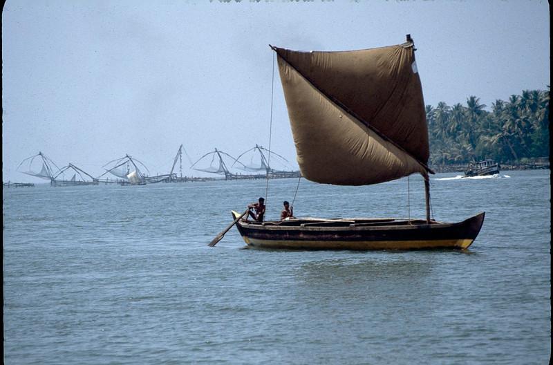 India2_008.jpg