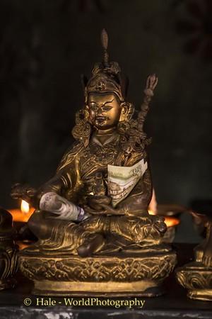 Bhutan - Day 13