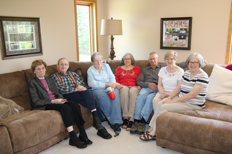 Lein Family Picnic (11).JPG