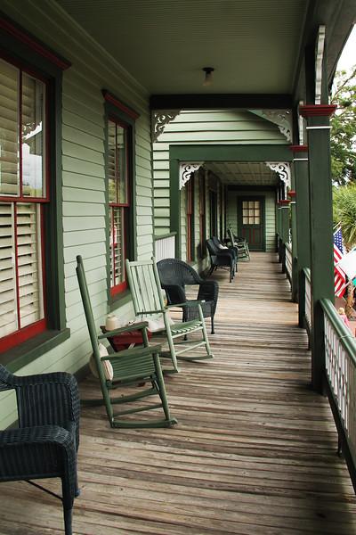 Porch Fernandina Beach.jpg