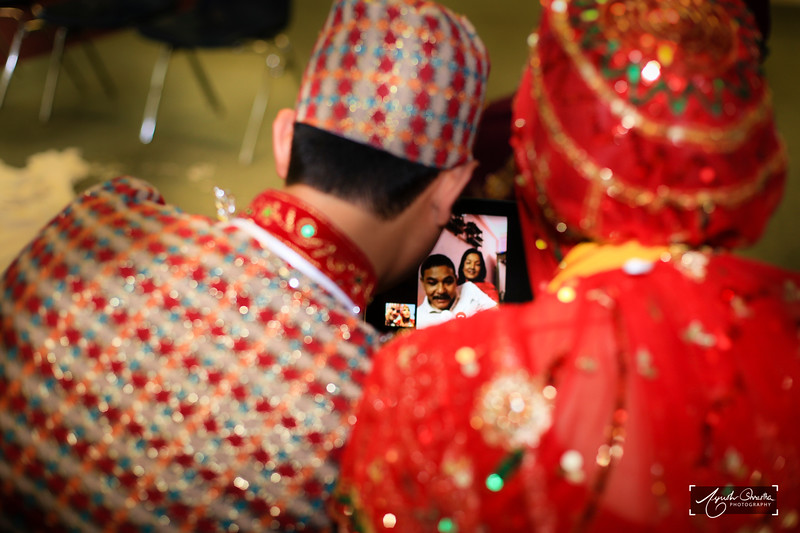 10_03_2014_Manita Wedding-41.jpg