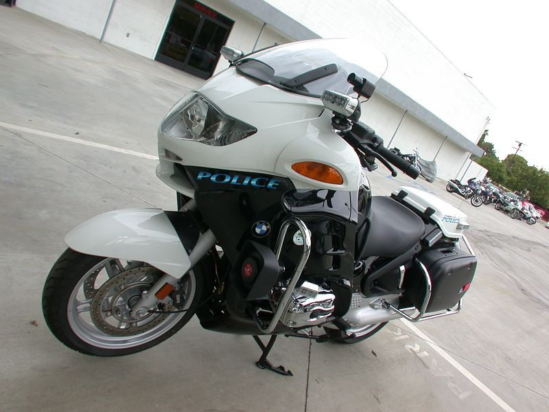 Cool Bike Pictures