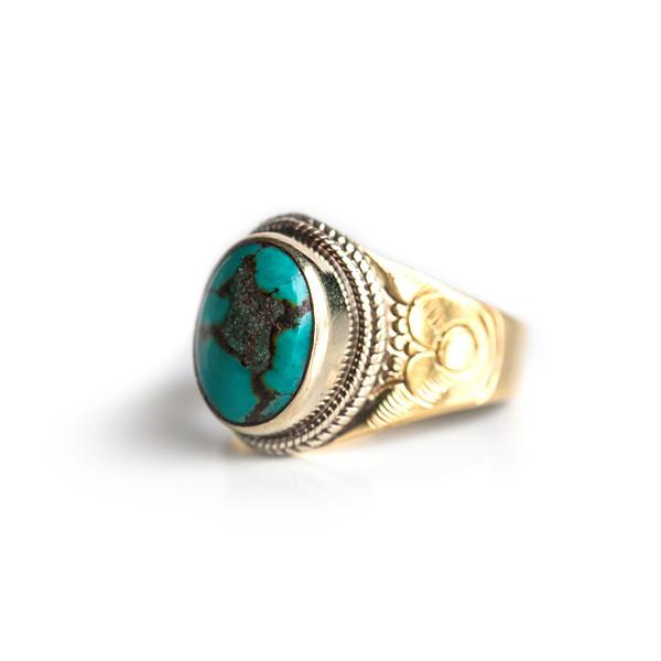 131126 Oxford Jewels-0032.jpg