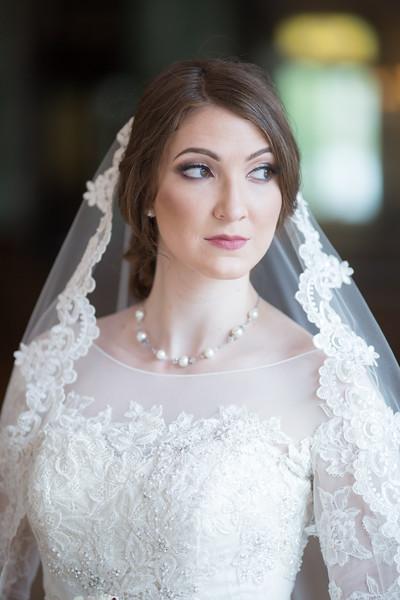 Magnolia Ballroom Bridal ~ Kimberly -1284.jpg