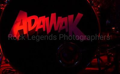 ADAWAK PINTO'S 11-4-16