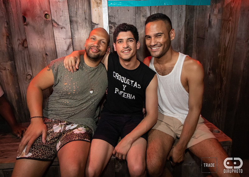 RPDRS11Afterparty-39.jpg