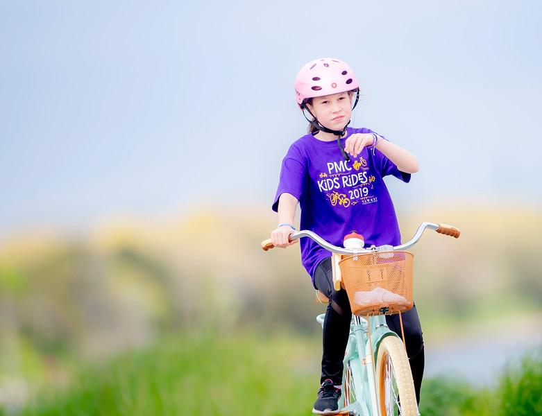 248_PMC_Kids_Ride_Sandwich.jpg