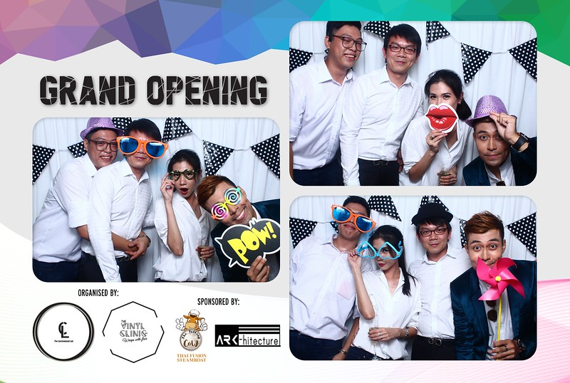 VividSnaps-PhotoBooth-0013.jpg
