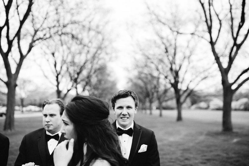 Le Cape Weddings_Jenifer + Aaron-115.jpg