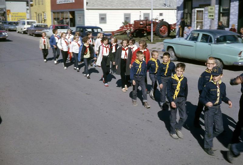 ARS062.  Doug Burgum – Arthur parade - Cub Souts, Campfire -.jpg
