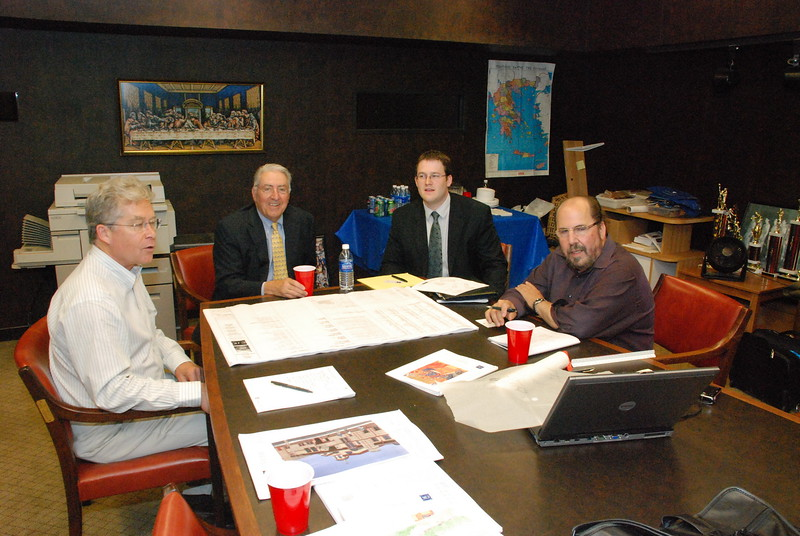 2008-06-23-Capital-Campaign-Committee_014.jpg