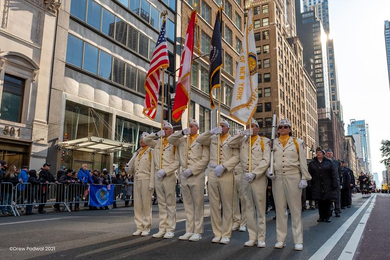 NYC-Veterans-Day-Parade-2018-HBO-64.jpg